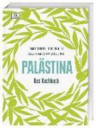 Cover-Bild zu Palästina