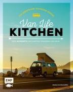 Cover-Bild zu Van Life Kitchen - Die Abenteuer-Outdoor-Küche