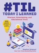 Cover-Bild zu eBook #TIL: Today I Learned