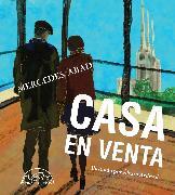 Cover-Bild zu eBook Casa en venta