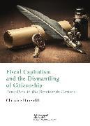 Cover-Bild zu eBook Fiscal capitalism and the dismantling of citizenship in Puno, Peru