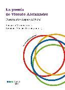 Cover-Bild zu eBook La poesía de Vicente Aleixandre: Cuarenta años después del Nobel