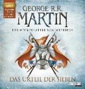 Cover-Bild zu Der Heckenritter von Westeros von Martin, George R.R.