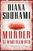 Cover-Bild zu Souhami, Diana: Murder at Wrotham Hill