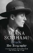 Cover-Bild zu Souhami, Diana: Gluck