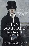 Cover-Bild zu Souhami, Diana: Natalie and Romaine