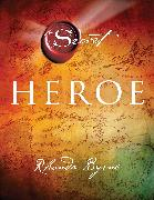 Cover-Bild zu Byrne, Rhonda: Héroe