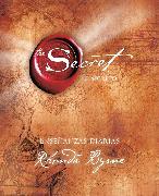 Cover-Bild zu Byrne, Rhonda: El Secreto Enseñanzas Diarias (Secret Daily Teachings; Spanish Edition)