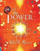 Cover-Bild zu Byrne, Rhonda: The Power