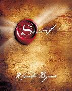 Cover-Bild zu Byrne, Rhonda: The Secret