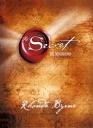 Cover-Bild zu Byrne, Rhonda: El Secreto