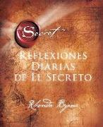 Cover-Bild zu Byrne, Rhonda: Reflexiones Diarias de El Secreto