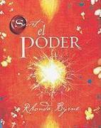Cover-Bild zu Byrne, Rhonda: El Poder
