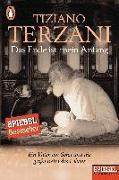 Cover-Bild zu Das Ende ist mein Anfang von Terzani, Tiziano