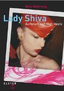 Cover-Bild zu Lady Shiva von Wottreng, Willi