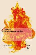 Cover-Bild zu Mädchen brennen heller (eBook) von Rao, Shobha