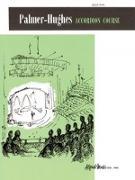 Cover-Bild zu Palmer, Willard A.: Palmer-Hughes Accordion Course, Bk 9