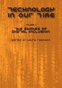 Cover-Bild zu Technology in Our Time, Volume II von Robinson, Laura (Hrsg.)