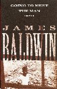 Cover-Bild zu Baldwin, James: Going to Meet the Man