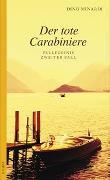 Cover-Bild zu Der tote Carabiniere von Minardi, Dino