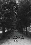 Cover-Bild zu Alaska von Mykol
