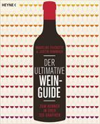 Cover-Bild zu Der ultimative Wein-Guide von Puckette, Madeline