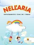 Cover-Bild zu Nell'Aria von Activity Crusades