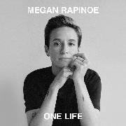 Cover-Bild zu One Life von Rapinoe, Megan