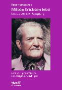 Cover-Bild zu Nemetschek, Peter: Milton Erickson lebt!