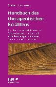 Cover-Bild zu Hammel, Stefan: Handbuch des therapeutischen Erzählens