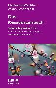 Cover-Bild zu Wachter, Martin von: Das Ressourcenbuch