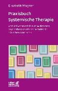 Cover-Bild zu Wagner, Elisabeth: Praxisbuch Systemische Therapie