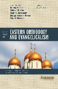 Cover-Bild zu Zondervan,: Three Views on Eastern Orthodoxy and Evangelicalism