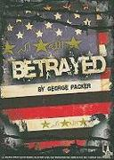 Cover-Bild zu Packer, George: Betrayed