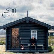 Cover-Bild zu Shri Sriram: The Letter von Shri Sriram (Komponist)