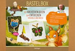 Cover-Bild zu Wohlleben, Peter: Peter & Piet Bastelbox