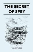 Cover-Bild zu Wood, Wendy: The Secret of Spey