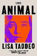 Cover-Bild zu Taddeo, Lisa: Animal