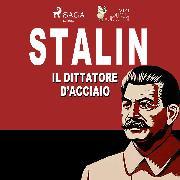 Cover-Bild zu Stalin (Audio Download) von Pavetto, Lucas Hugo
