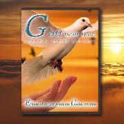 Cover-Bild zu Gott heilt Dich hier und jetzt (Audio Download) von Bartle, Jeffrey Jey