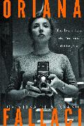 Cover-Bild zu De Stefano, Cristina: Oriana Fallaci