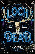 Cover-Bild zu Loch of the Dead (eBook) von Muriel, Oscar de