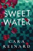 Cover-Bild zu Reinard, Cara: Sweet Water