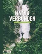 Cover-Bild zu Natur verbunden
