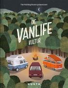Cover-Bild zu Die Vanlife Kultur