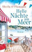 Cover-Bild zu O'Flanagan, Sheila: Helle Nächte am Meer