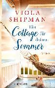 Cover-Bild zu Ein Cottage für deinen Sommer von Shipman, Viola