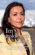 Cover-Bild zu Im goldenen Käfig von Laoula, Aicha