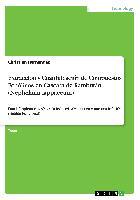 Cover-Bild zu Extracción y Cuantificación de Compuestos Fenólicos en Cascara de Rambután (Nephelium lappaceum) von Hernandez, Christian