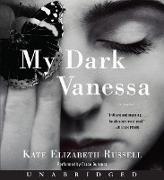 Cover-Bild zu Russell, Kate Elizabeth: My Dark Vanessa CD